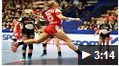 Best of Euro féminin 2016
