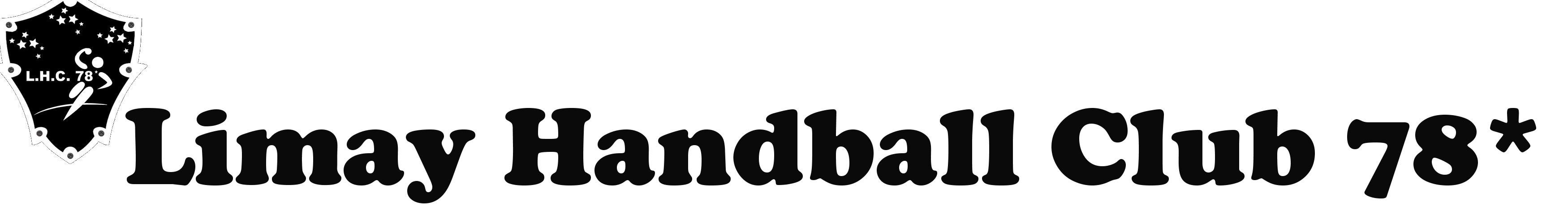 Limay Handball Club 78*